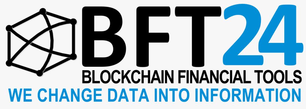 BFT24.COM